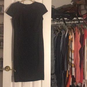 Dress for the office